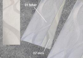 J 2023 ekrü/fehér
